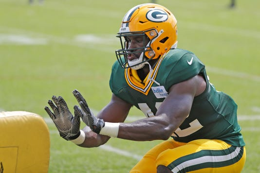 Gpg Packerscamp 080318 Abw558