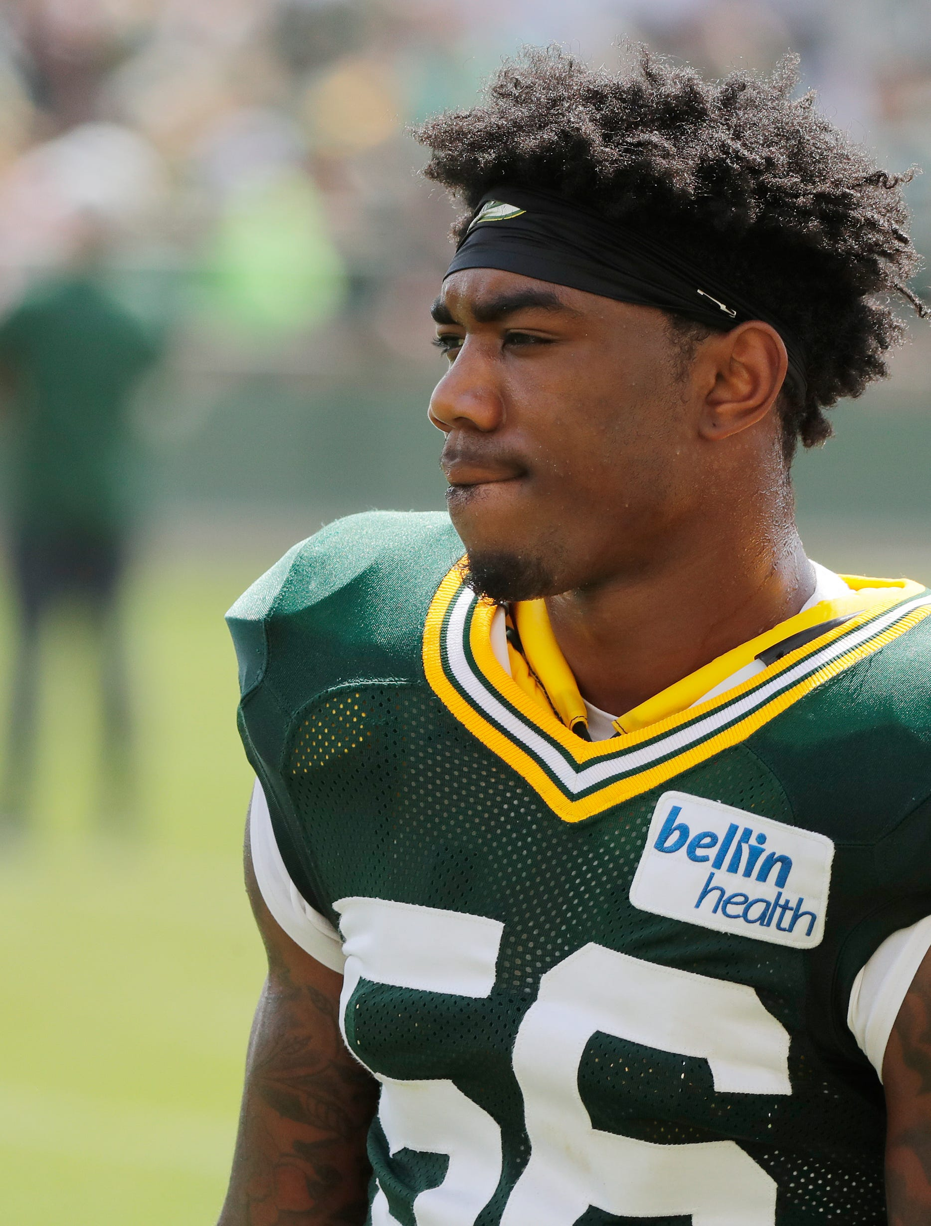 Gpg Packerscamp 080318 Abw471