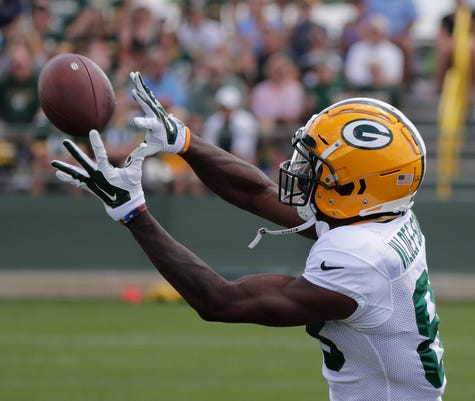 Gpg Packerscamp 080318 Abw863