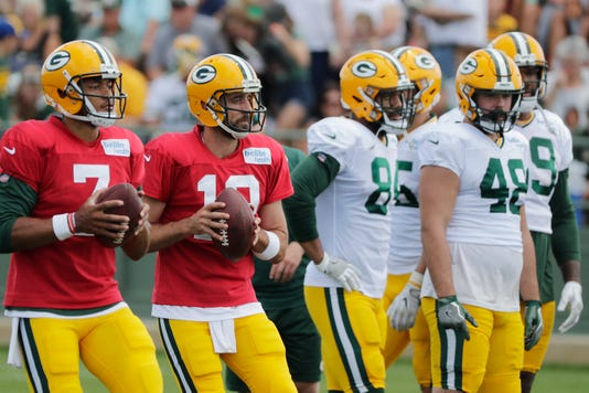 Gpg Packerscamp 080318 Abw898