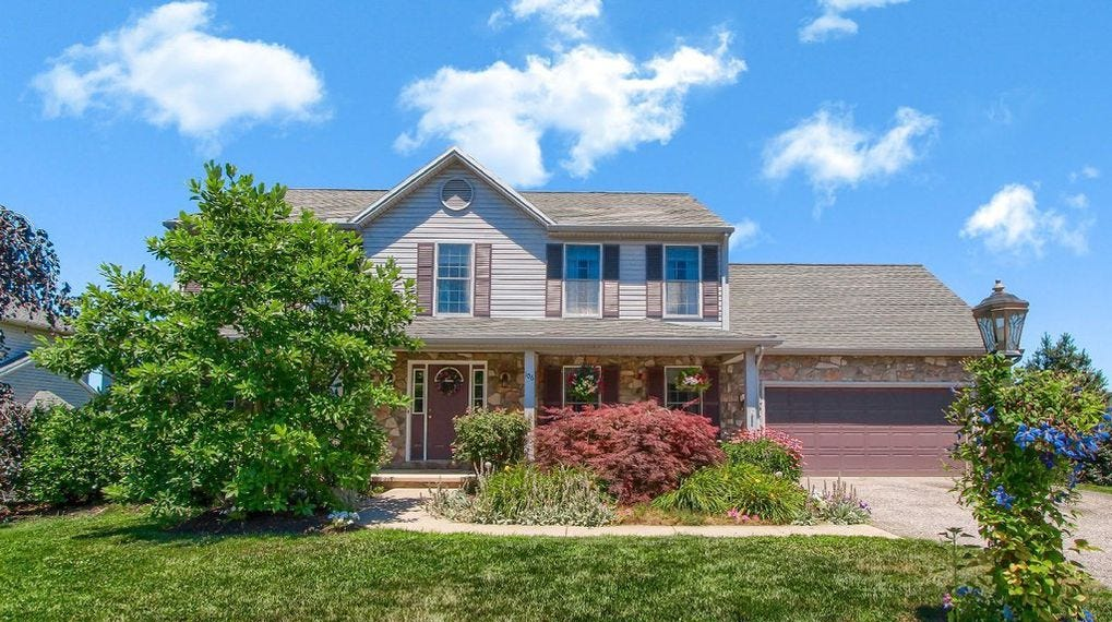 106 Verna Dr., Dallastown