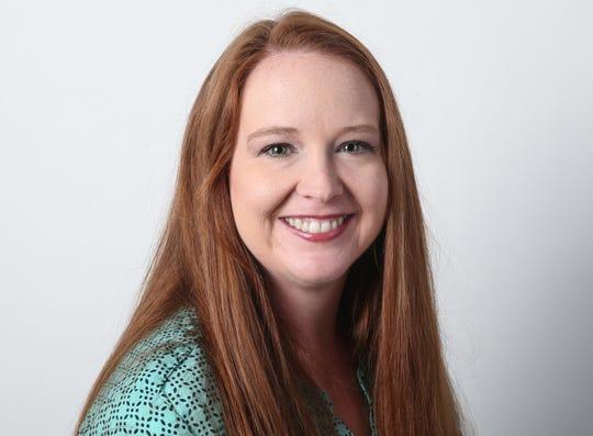 Allison Watkins