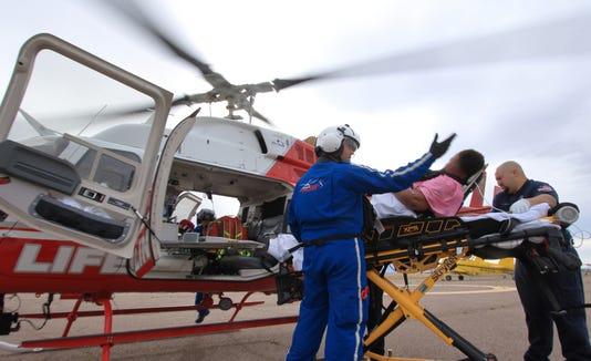 Lifeline Mmp 7245 Douglas