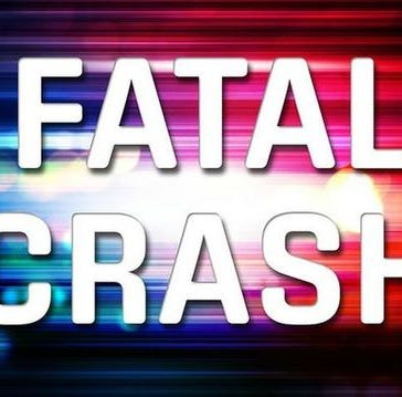 Kansas boy, 13, dies following crash near Branson Wednesday