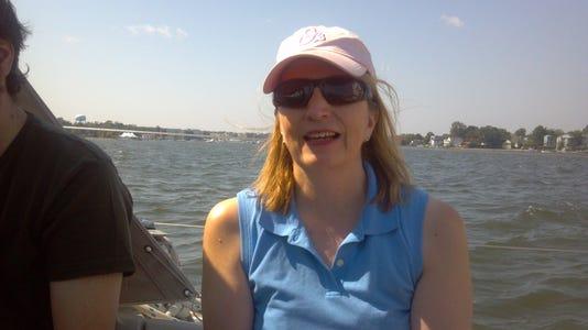 Mary Boat 2012 Copy