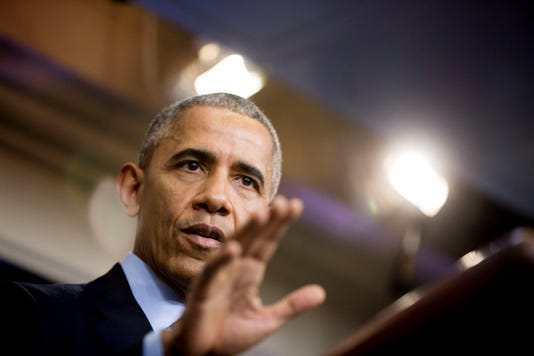 Ap Immigration Family Detention Obama A Usa Dc