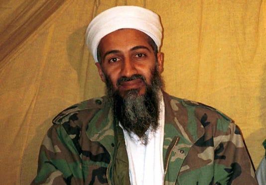 Ap Bin Laden Documents I File Afg
