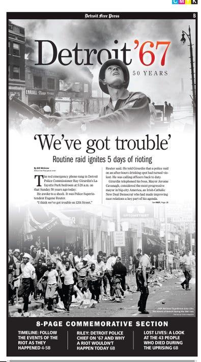Detroit Free Press2