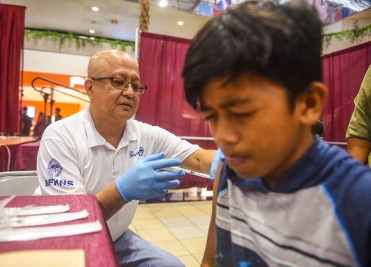 Immunization 03