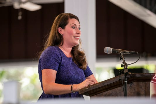 Republicans: Alison Grimes' Rand Paul assault joke was 'low'