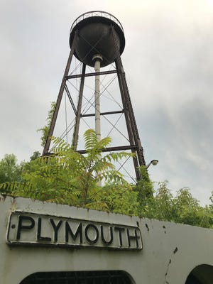 The Plymouth Village Council voted 4-3 to take away fines for marijuana-related infractions.