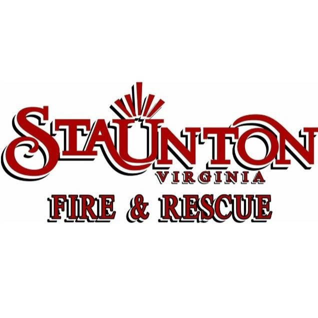 Barn burns to ground on north end of Staunton, remains under investigation