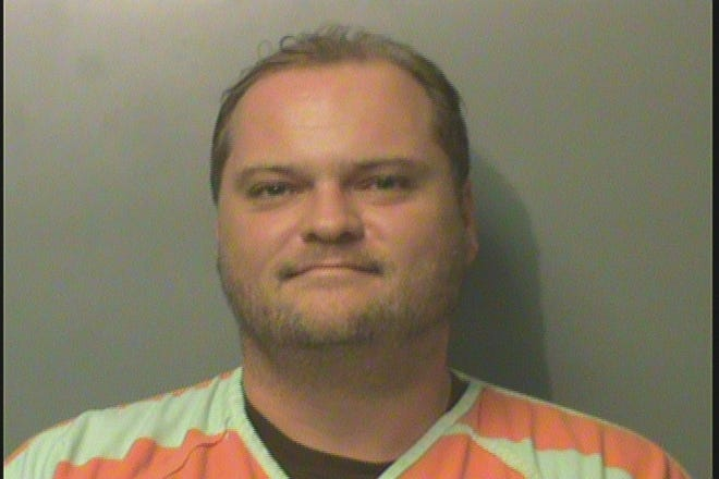 Randall Campbell, of Des Moines, is charged with sexually abusing an 11-year-old boy.