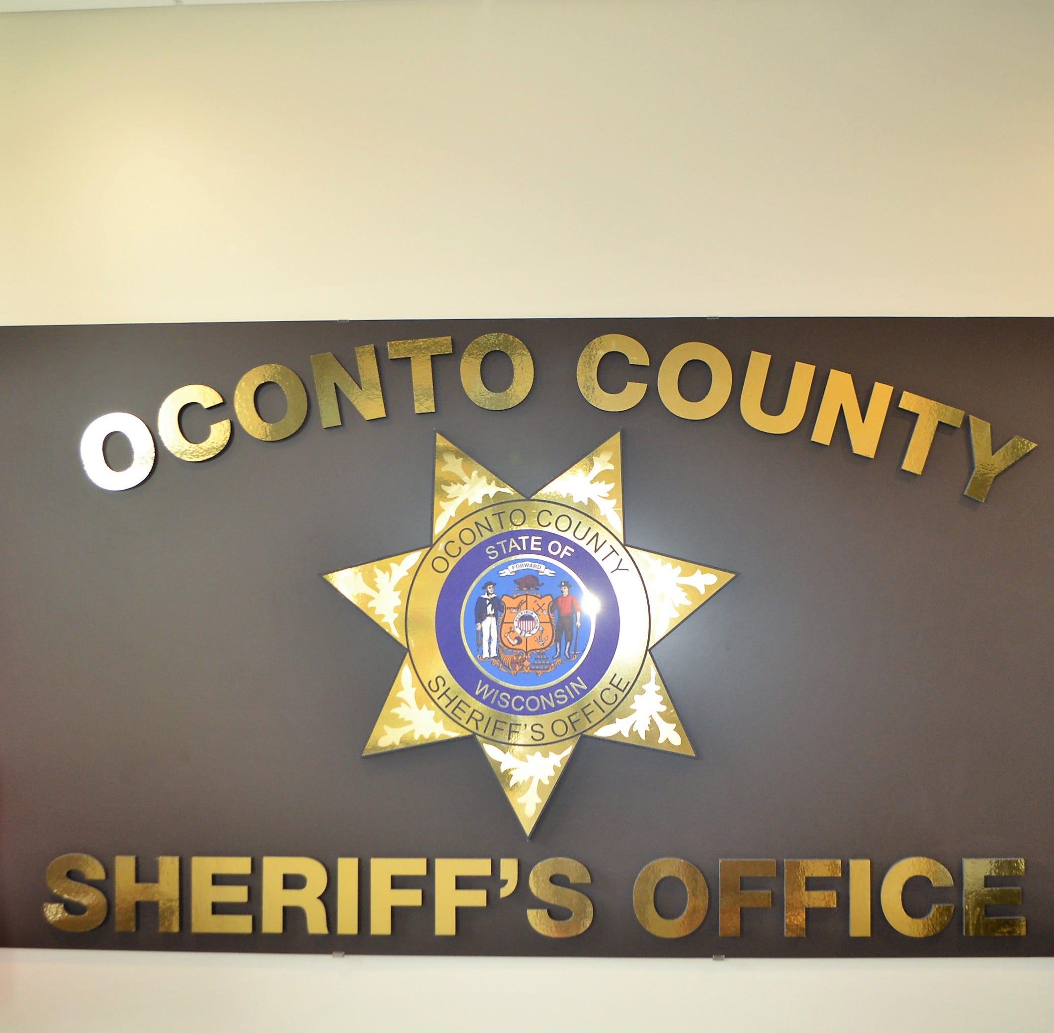 Primary election: Janke, Skarban vie for Oconto County sheriff's post