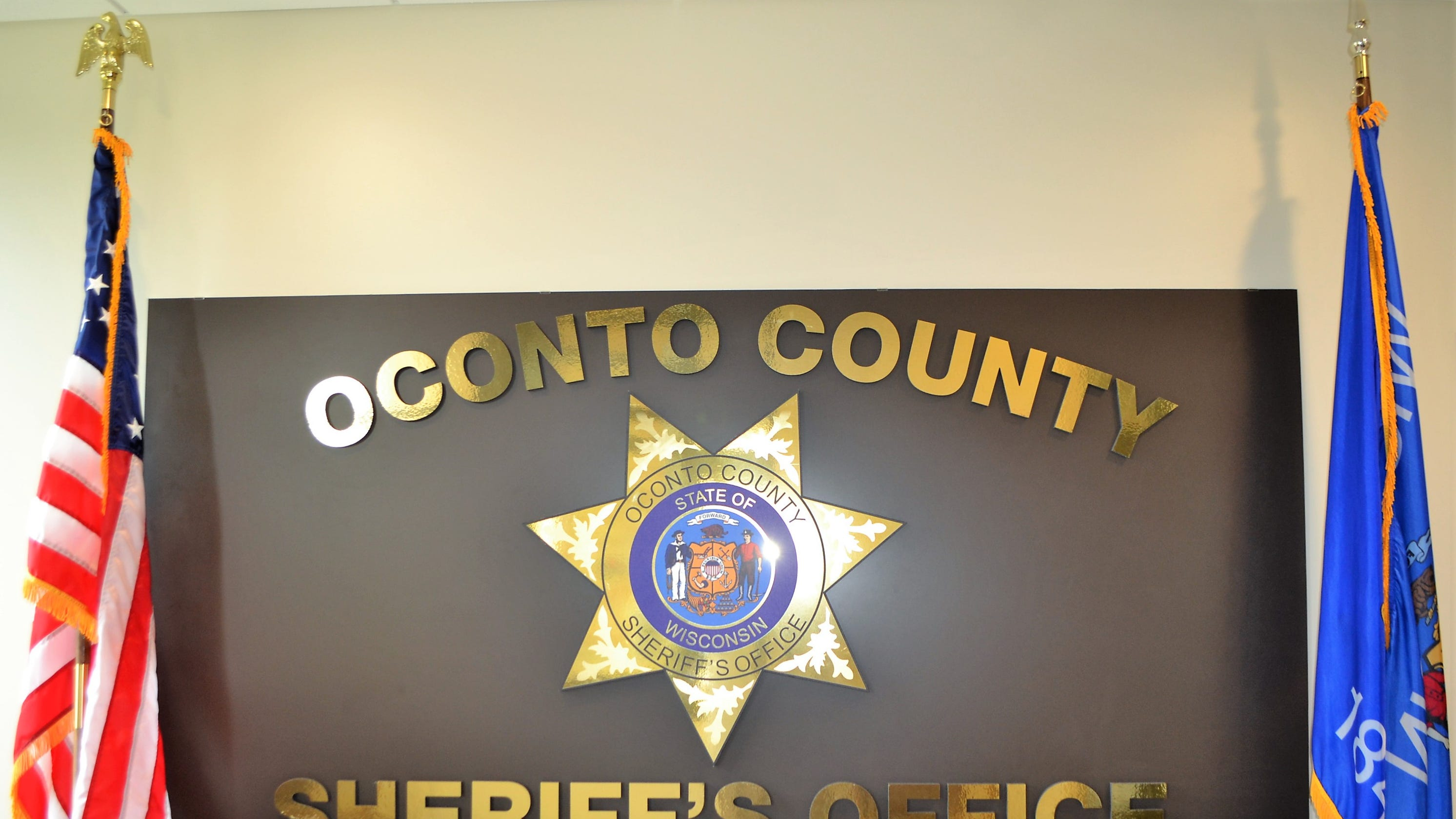 Oconto County Sheriff's Office blotter: 29 collisions with animals