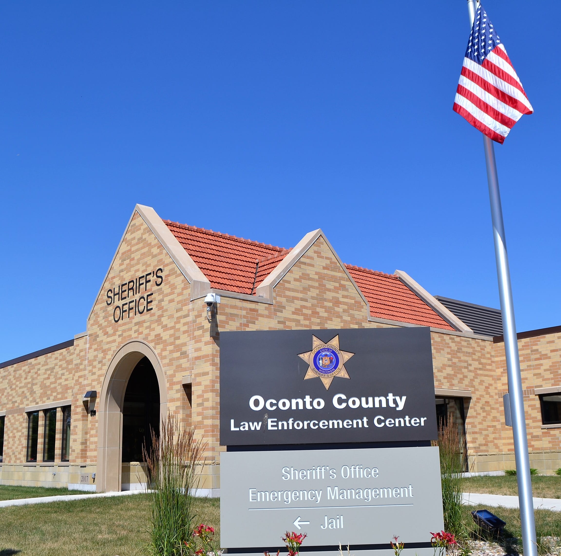Q&A with candidates for Oconto County Sheriff: Janke, Skarban