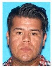 Simi Valley police want help locating a missing man, Javier Jimenez Hernandez.