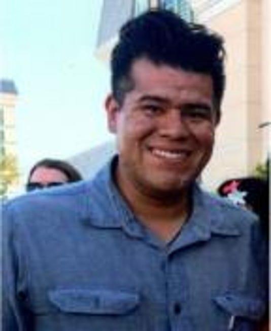 Javier Hernandez 2