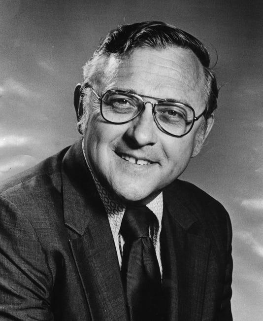 Jim Schottelkotte