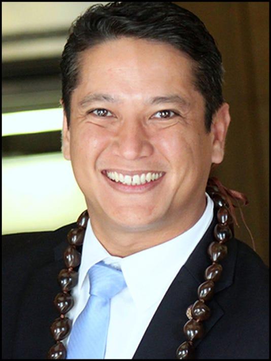 Wil Castro