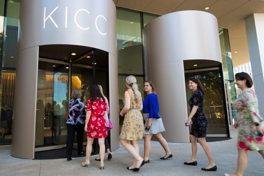 Kicc Conventioncenter Strupp At9i4837