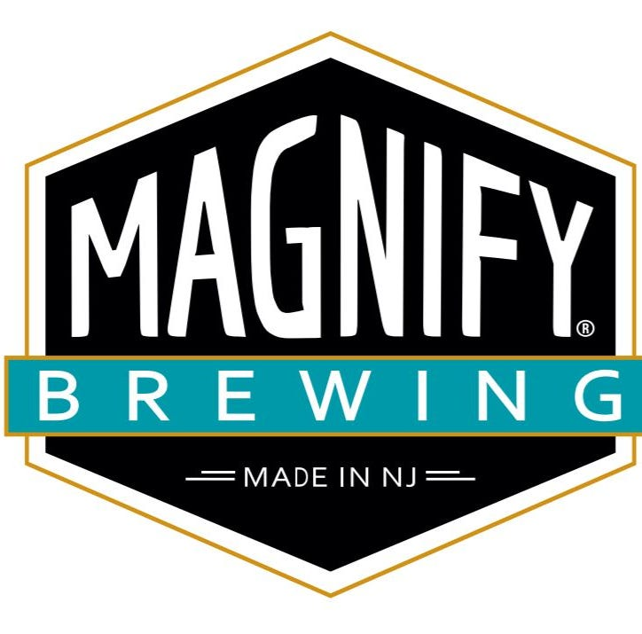 Beer Alert: Hops on the horizon for Magnify Brewing