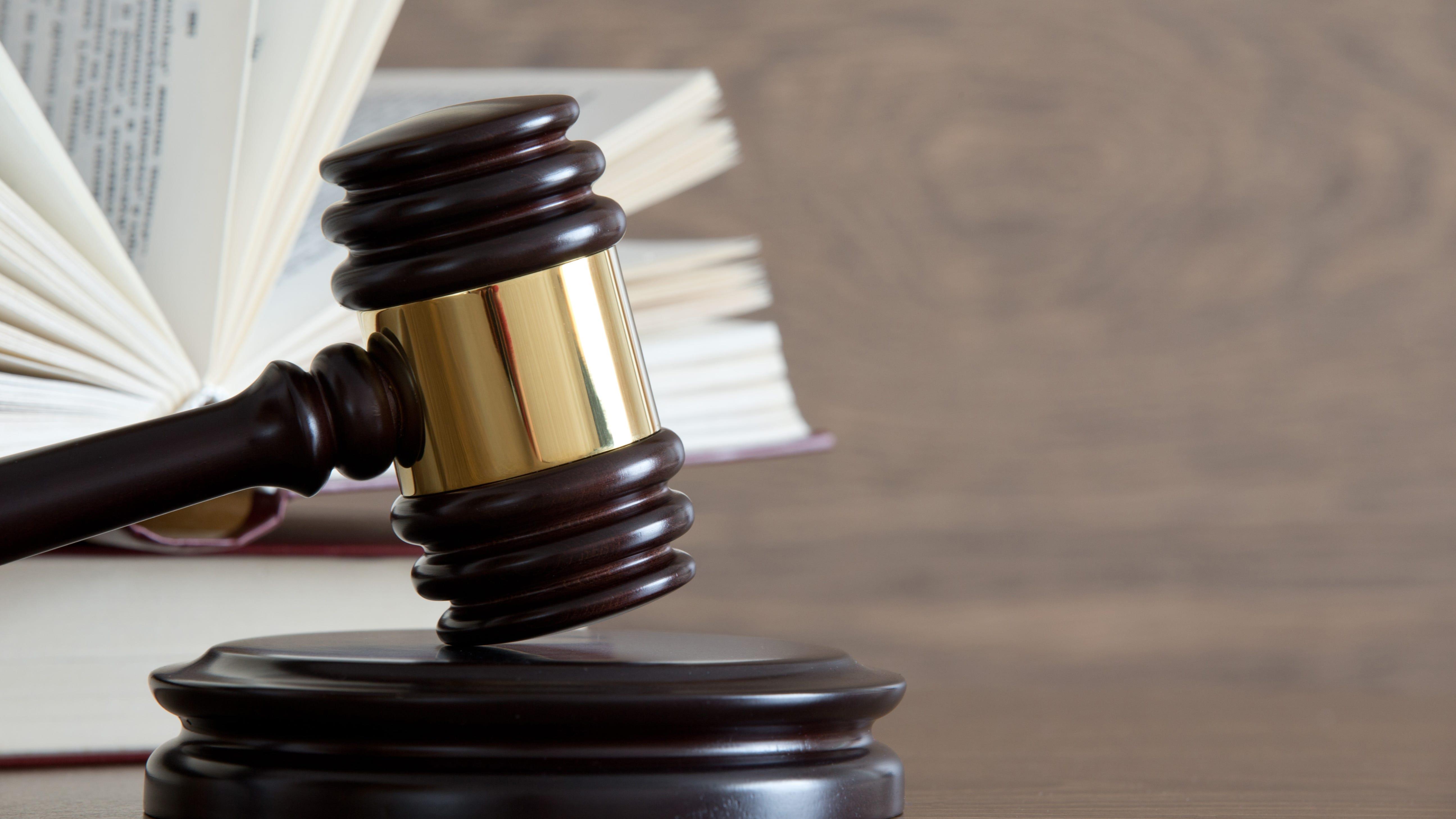 Is it OK to blame a domestic violence victim? Arizona's Supreme Court thinks so