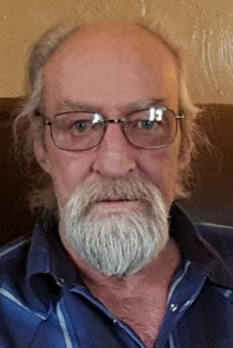 Arlo Anderson