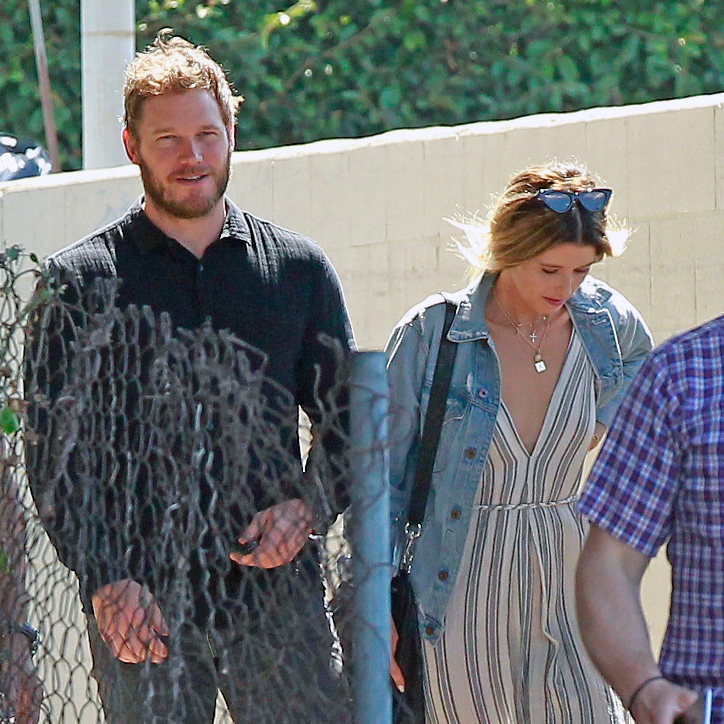 ONLINE ONE-TIME USE ONLY 8/6/2018. -dec