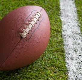 NJ Football: NJSIAA Group Alignment