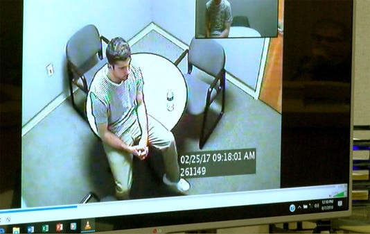 Asb 0808 Brookdale Trial