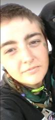 Alissa Gustafson, 21