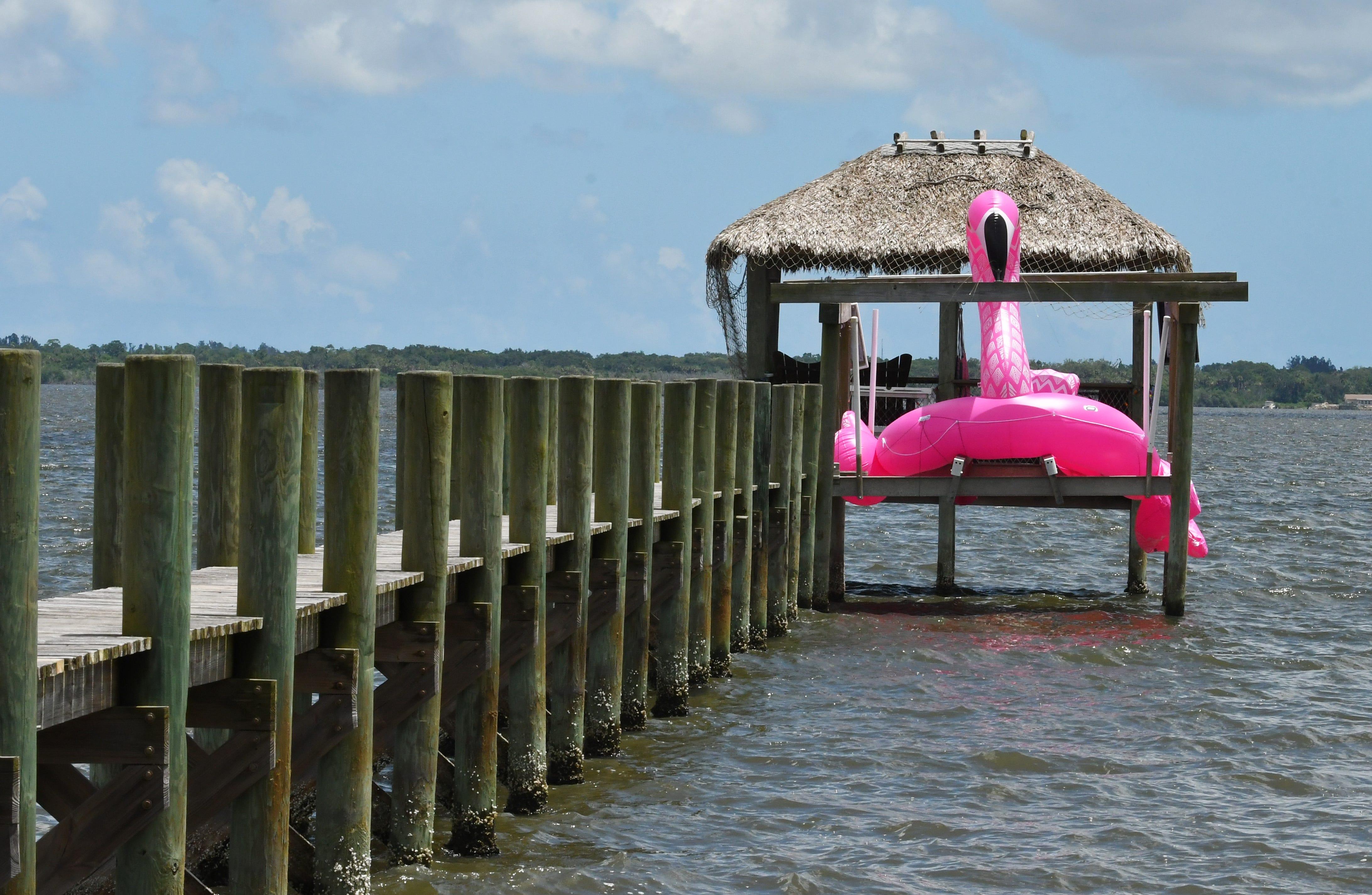 Florida Solar Cocoa Beach