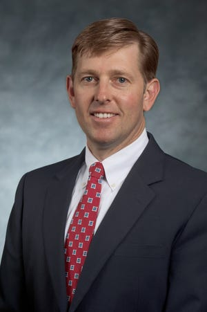 Dr. Kevin Shaw