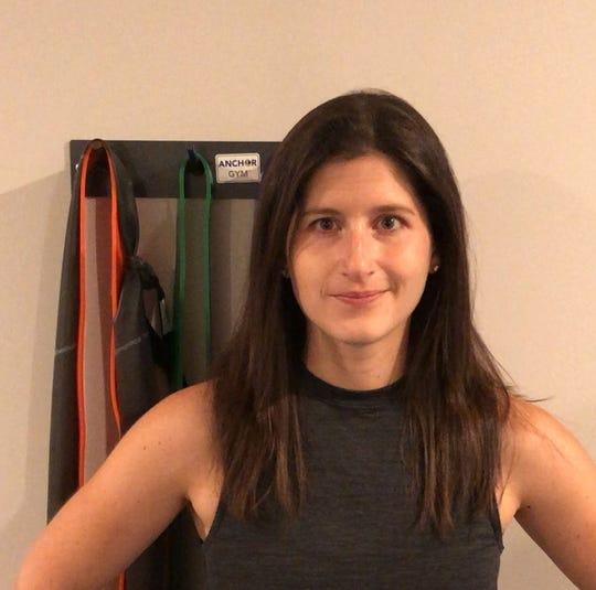 Sarah Habib
