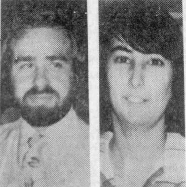 Middlesex cold case: Who sent the explosive device that killed Andrew and Patricia Puskas in 1982?