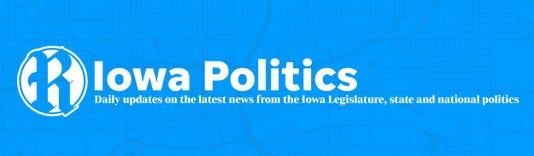 Politics Newslettersignupv2