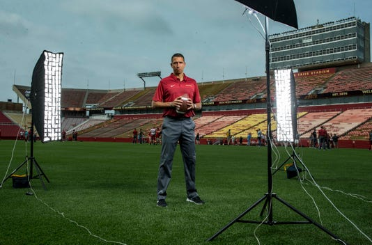 0807 Isu Football Mediaday Rwhite00524