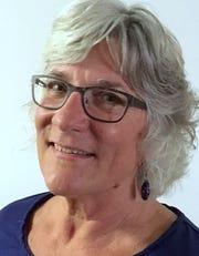 Glenda Gephart