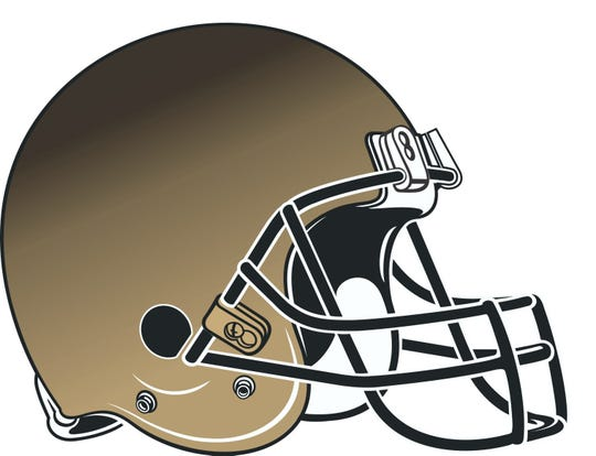 Washington helmet