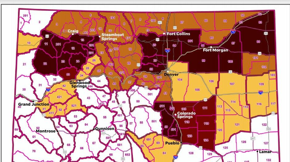 df7b3a56-f09f-4542-b1d8-934326a6734f-FC_CO_CWD_MAP_TOWNS_ENHANCED.jpg