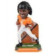 'Bobblehead Hall of Fame' inducts Alvin Kamara wearing Tennessee Vols jersey