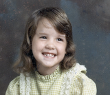 Billy Ray Irick is scheduled to die by lethal injection August 9, 2018 for raping and killing 7-year-old Paula Dyer in Knoxville on April 15, 1985.