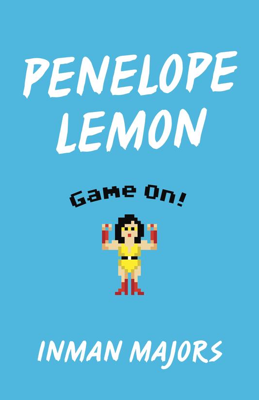 Penelope Lemon Cover Jpg
