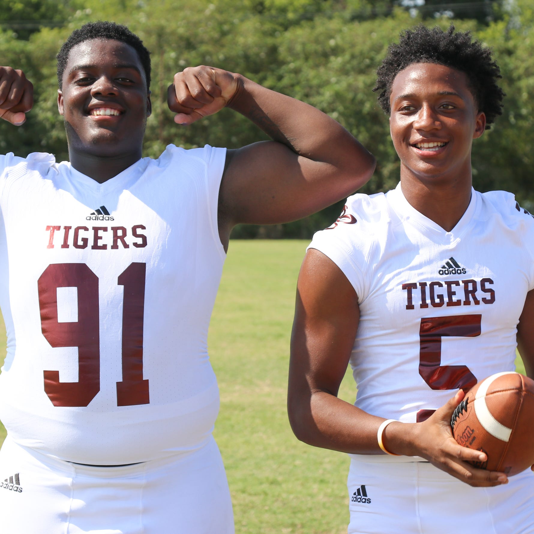 Breaux Bridge football: 2018 schedule, players to watch and projected starting lineup