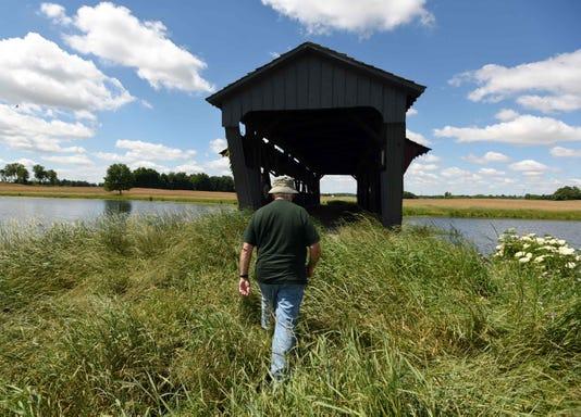 01 LAN Historic Parks Wetland
