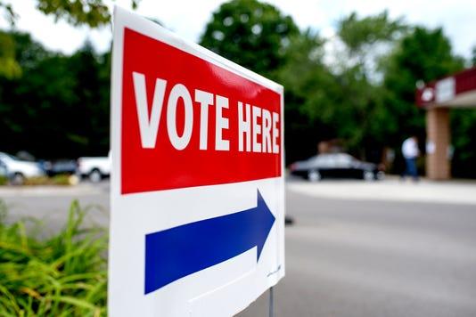 180807 Vote 04a