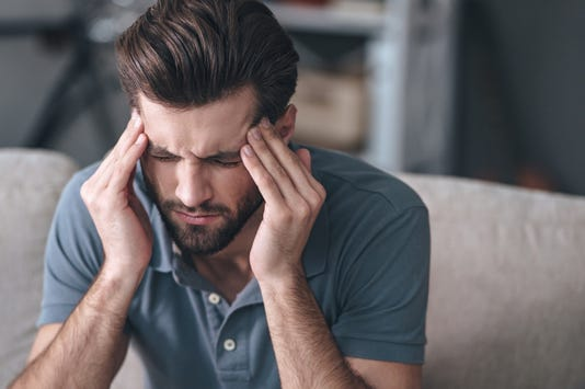 How chiropractic treatment can relieve headaches