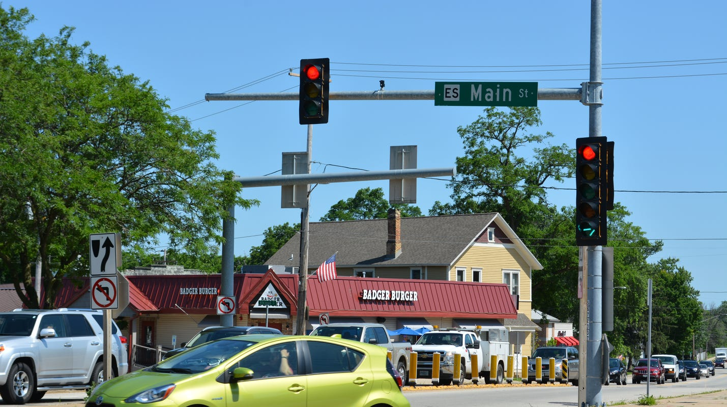 five signs about just how much the village of mukwonago is growing