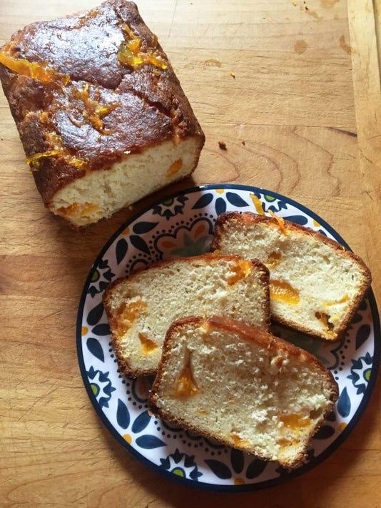 fairrec15-citrus bread